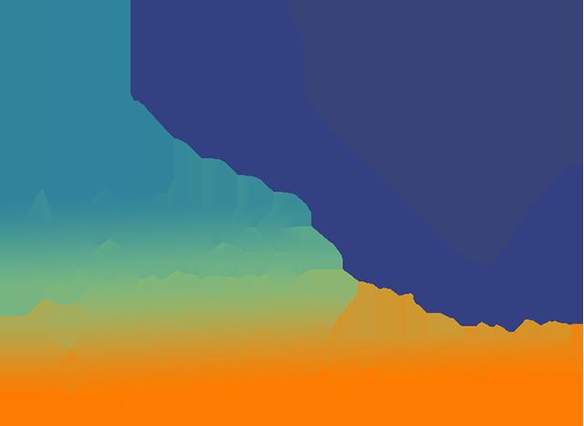 Wellness Through Empowerment