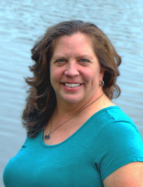 Jo-Ann Anstett (LMHC) Mental Health Counselor License #: FL-MH880